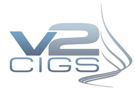 V2 Cigs Review | Why You Should Try V2 Cigs E Cigarettes | Best Electronic Cigarette | Scoop.it
