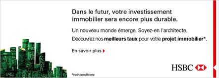 Best-of des publicités (ir)responsables - Sircome   Corporate Communication & Reputation   Scoop.it
