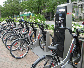 CBC Canada: Vancouver City undertakes 'Sharing Economy' study - Collaborative Consumption | Capacity Development | Scoop.it