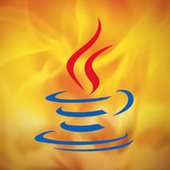 What Is Java, Is It Insecure, and Should I Use It? | Learning Commons - 21st Century Libraries in K-12 schools | Scoop.it