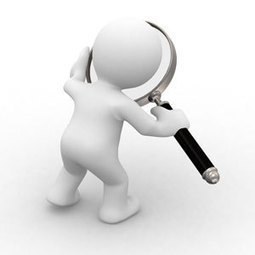 [Enquête] Les Clés du SEO en 2013, selon les SEO | WebZine E-Commerce &  E-Marketing - Alexandre Kuhn | Scoop.it
