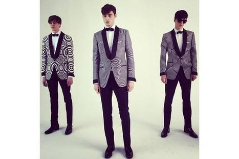 www.thebingbing.com/fashion | 12 January 2015 | Fashion | Scoop.it