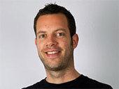 Webinar Introductie Learning Analytics en Datagedreven onderwijs - Kennisnet | Doorbraakproject onderwijs en ict | Scoop.it