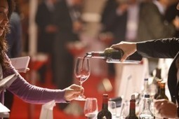 Vinhos do Alentejo promove enoturismo na região   Publituris   Wired Wines of Alentejo   Scoop.it