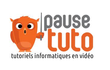 Pause Tuto : des tutoriels vidéo détaillés, pour débutants | Tutoriels d'animation multimédia et auto-formation | Scoop.it