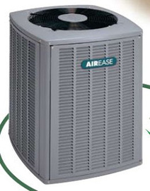 Heating and Air Conditioning Atlanta - HVAC Repair Maintenance | In Search For HVAC Contractor | Scoop.it