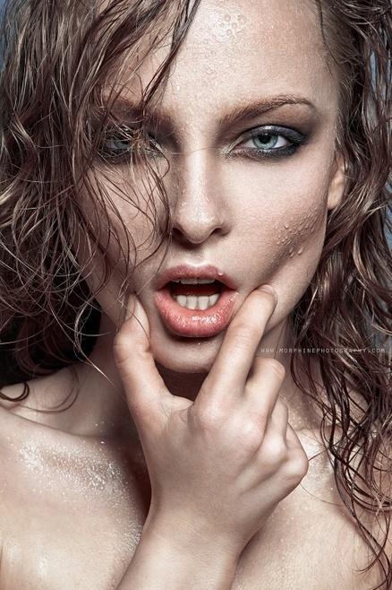 Anastasia | FreeSharePhotos | Free Share Photos | Scoop.it
