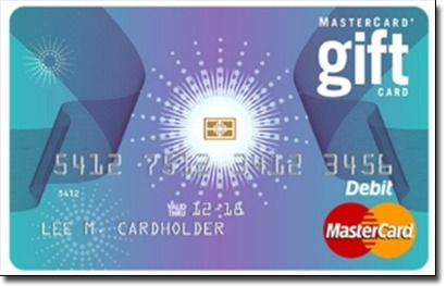 MasterCard Online Pokie - AU MasterCard Pokies Online   Something You Want To Know   Scoop.it