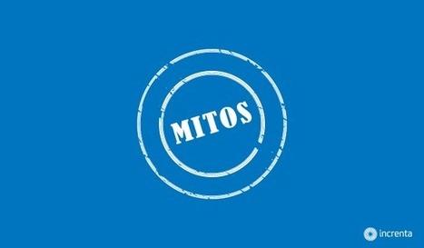 3 mitos que no debes creer de Google Adwords   Inbound Marketing en España y Sudamérica   Scoop.it