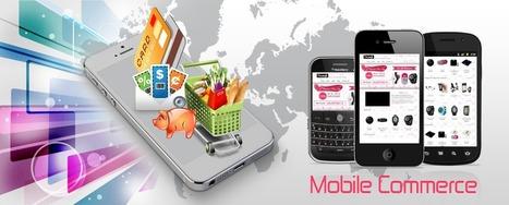 Il boom dell'e-commerce e i nuovi canali di acquisto on line | Web Marketing | Scoop.it