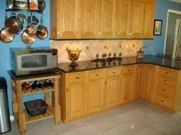 Amazing Kitchen Tips and Ideas for Your Home | DirectBuy of NY Metro | Scoop.it