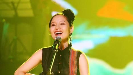 Vietnam: dissidents et pop star écartés des élections législatives | Liên-Viêt Réseau culturel France Vietnam | Scoop.it