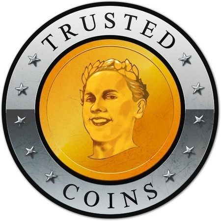 Guide to Ancient Greek Coins of Thessaly Central Greece   Personalized Bithday Gifts Presented by TrustedCoins.com Ancient Coins Gift Shop   Scoop.it