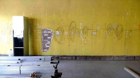 Who sets the agenda in America's new urban core? - CREATIVZ.US | Arts and Culture | Scoop.it