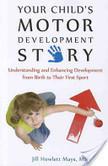 *Rachel* Your Child's Motor Development Story   Handwriting   Scoop.it