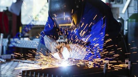 Space Coast launches regional manufacturing association - Orlando Business Journal   Florida Economic Development   Scoop.it