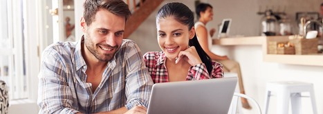 Payday Loans In Alberta- The Nicest Way To Finances | Bad Credit Loans Alberta | Scoop.it