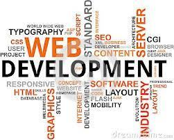 Resources & Tools For #Web Development & Web Design  - #WebDev #WebDesign | Tecnología Web & Móvil | Scoop.it