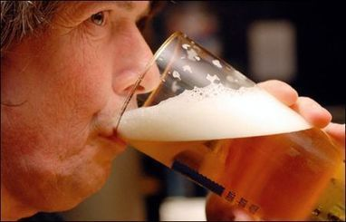Bere birra fa bene, ecco spiegato il perché! | Beezer | Tech - Information Security - Smartphone - Developer - Marketing Web - BitCoin - LiteCoin - DogeCoin | Scoop.it