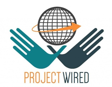 Project WIRED aims to train people with disabilities through e-learning | E-Learning in FE | Scoop.it