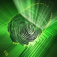 Rethinking physical biometrics: what you don't know can hurt you | Secure communication | Scoop.it