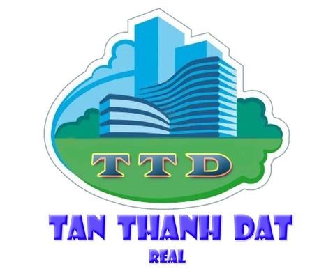 Cho thuê căn hộ - Căn hộ dịch vụ cho thuê tại Tp.HCM   Thám tử Hưng Thịnh   Scoop.it