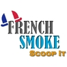 Blog French Smoke