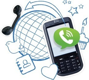 Cheap calls to Bangladesh with Localphone | Free VoIP Calls | Scoop.it
