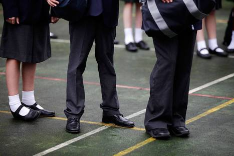 It's parental attitudes that will help overcome the problem of lacking social mobility | ESRC press coverage | Scoop.it