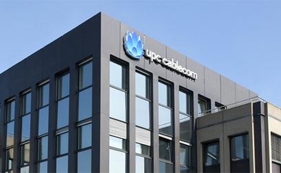 Cablecom : TV, internet et ligne fixe pour moins de 30 francs | Telecom en Suisse | Scoop.it