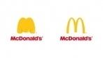 Graphic Designer Pokes Fun At Fast Food Logos, Turns Them Into 'Fat' Icons - DesignTAXI.com | HotRodLogos.com | Scoop.it