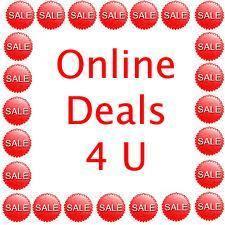 How To Great online deals with online dealing system | ::: Online deals ::: | Scoop.it