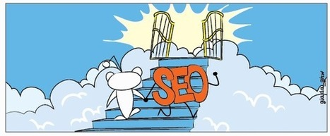 How to use Reddit to improve your search engine rankings | Wordtracker Blog | Making Money Online:  Tips & Pointers | Scoop.it