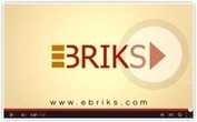 EBriks: SEO Company India, SEO Services, Internet Marketing Company, Web Design Company India | Highly effective Web Designing Techniques | Scoop.it