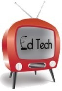 A Must-Have Edtech Cheat Sheet   INNOVATIVE CLASSROOM INSTRUCTION   Scoop.it