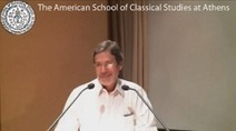 Digital Library / The American School of Classical Studies at Athens | iEduc | Scoop.it