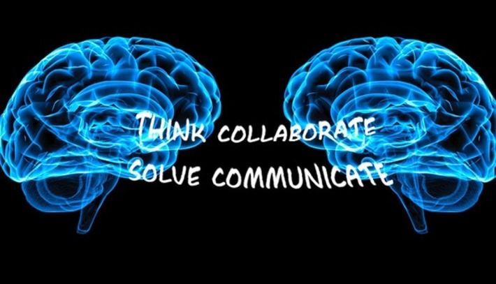 ARE YOU A CONVERGENT OR DIVERGENT THINKER? | Collaborationweb | Scoop.it