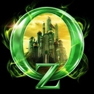 Upholding visual fidelity without sacrificing game design: The making of Oz: Broken Kingdom | Scopely Industry Digest | Scoop.it