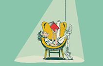 Du nouveau pour la licence professionnelle Librairie • Agence régionale du Livre Paca | MDL Aix | Scoop.it