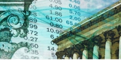 Pourquoi il faut jouer le redressement boursier de Carrefour ... | Carrefourr | Scoop.it