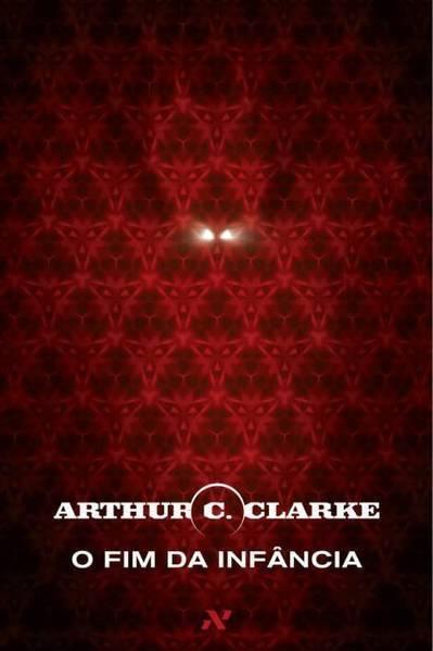 A ficção científica pode ser um excelente laboratório filosófico e social | Paraliteraturas + Pessoa, Borges e Lovecraft | Scoop.it