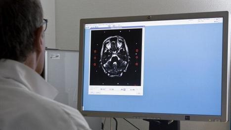Un equipo internacional desarrolla, con la colaboración de matemáticos de la Universidad de Oviedo, una nueva molécula contra los cánceres de cabeza y cuello | eSalud Social Media | Scoop.it