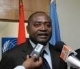 Universités publiques de Côte d'Ivoire: Un déficit de plus de 2.500 enseignants signalé | Higher Education and academic research | Scoop.it