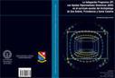 Plataforma UTP: Libro La Indagación Progresiva (IP) con Ayudas Hipermediales Dinámicas (AHD) en el currículo escolar del Archipiélago de San Andrés, Providencia y Santa Catalina | Ayudas hipermediales educativas | Scoop.it