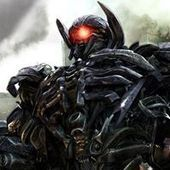 Watch Transformers Age of Extinction Free Online | explore | Scoop.it