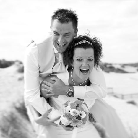 Maak uw huwelijk onvergetelijk met de hulp van een huwelijksfotograaf | fotomeeus | Scoop.it
