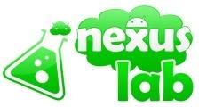 Adobe Reader per Android si aggiorna con molte novità - Nexus Lab (Blog) | Graphics | Scoop.it
