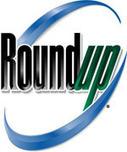 Annulation de l'autorisation de mise sur le marché du Roundup Express de MONSANTO | Toxique, soyons vigilant ! | Scoop.it