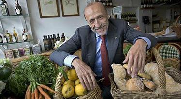 """La industria alimentaria es una mafia criminal"" | Activism, society and multiculturalism | Scoop.it"