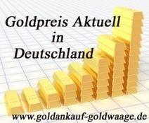 Finden Sie die schnelle und Neueste Goldpreis Aktuell | Goldankauf | Scoop.it